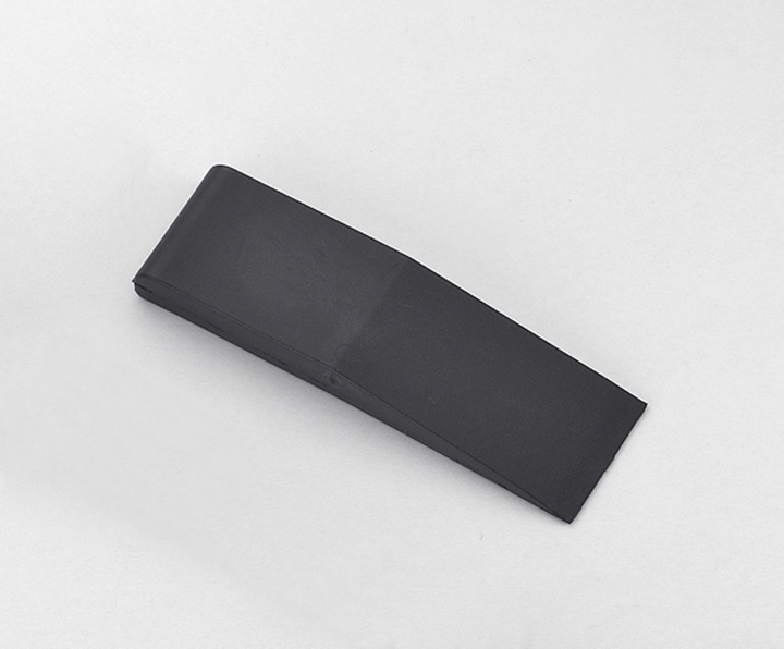 503-3 Car Door Wedge